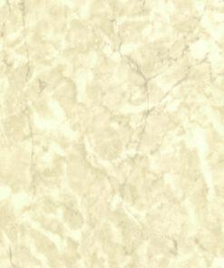 Belbien-A-152-Perlino-Marble