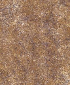 Belbien-A-824-Arashi-Cloth