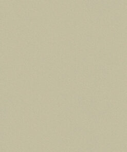 Belbien-BC-043-Ivory-Gray