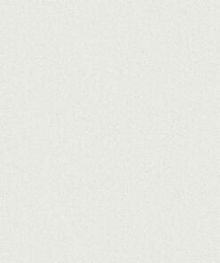 Belbien-BC-061-Pale-White