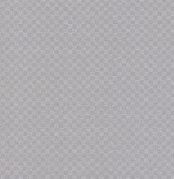 Belbien-BR-249-Silver-Checker