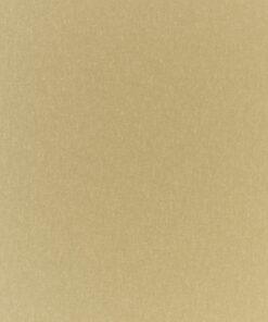 Belbien-BR-291-Gold-Blade