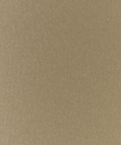Belbien-BR-292-Bronze-Blade