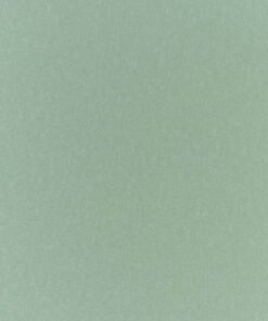 Belbien-BR-296-Peridot-Blade