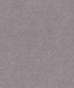 Belbien-BR-381-Fiber-Silver