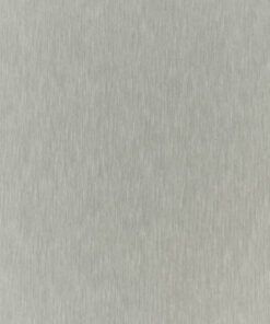 Belbien-BR-391-Excess-Silver