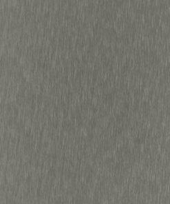 Belbien-BR-392-Excess-Gray