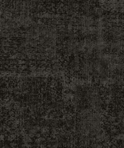 Belbien-CM-121-Sage