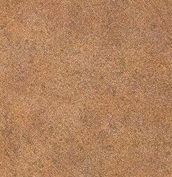 Belbien-CM-128-Dry-Cuivre
