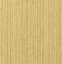 Belbien-CM-129-Silk-Brass