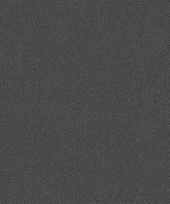 Belbien-CO-196-Noir-Sablon