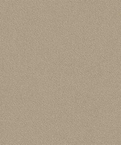Belbien-CO-198-Gold-Sablon