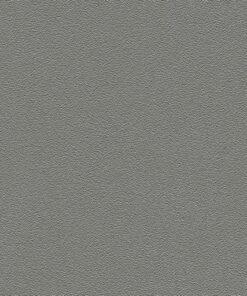 Belbien-CO-281-Stormy-Silver