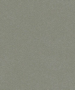 Belbien-CO-285-Silver-Ash