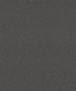 Belbien-CO-291-Sable-Noir