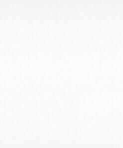 Belbien-CY-100-Luminance-White