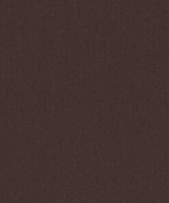 Belbien-CY-104-Luminance-Maroon