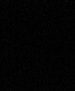 Belbien-CY-109-Luminance-Black