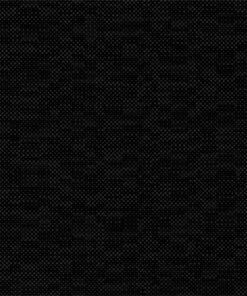 Belbien-DA-36-Haily-Black