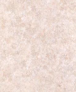 Belbien-EA-6710-Marzo-Flor