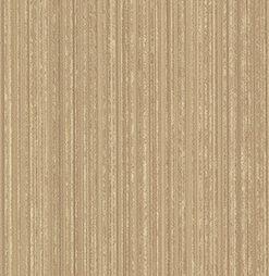 Belbien-EF-1001-Earthy-Linen