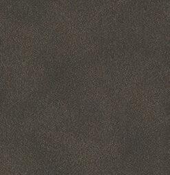 Belbien-EM-4215-Rusty-Brown