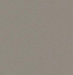 Belbien-EM-4219-Noir-Vibration