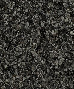Belbien-ES-5103-Silver-Stony