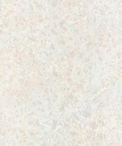 Belbien-ES-5212-Snow-Bessel