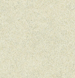 Belbien-ES-5222-Granite-Vellum