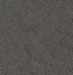Belbien-ES-5224-Chromite-Vellum