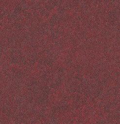 Belbien-ES-5225-Cinnabar-Vellum