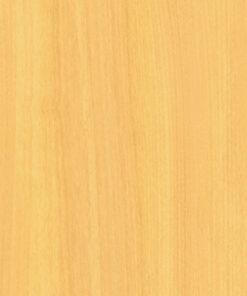 Belbien-EW-1202-Fair-Wood-(S)