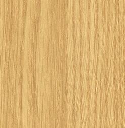 Belbien-EW-1207-Viera-Oak-(SC)