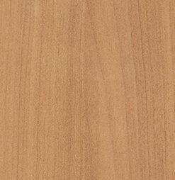 Belbien-EW-1212-Sedona-Cherry-(SC)