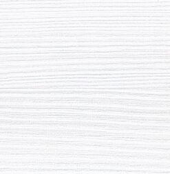 Belbien-EW-1215-Snow-Larch-(S)