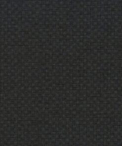 Belbien-F-434-Black-Kasuri