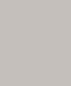 Belbien-GC-015-Pearl-Gray-Clear