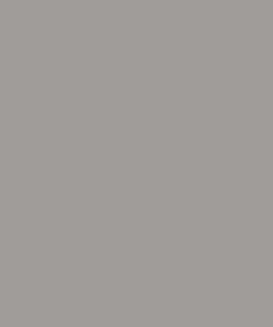Belbien-GC-017-Sensive-Gray-Clear