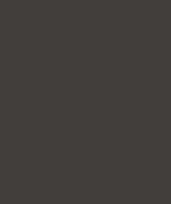 Belbien-GC-018-Off-Black-Clear