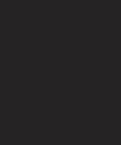 Belbien-GC-019-Carbon-Black-Clear