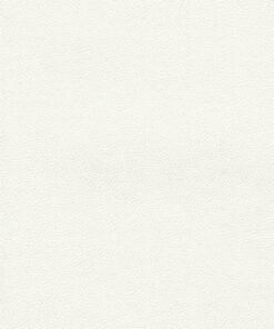 Belbien-K-200-White-Morocco