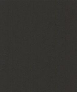 Belbien-K-206-Black-Calf