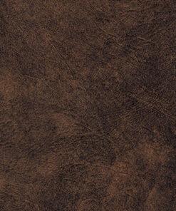 Belbien-K-252-Dark-Brown-Calf