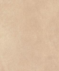 Belbien-K-263-Ecru-Leather