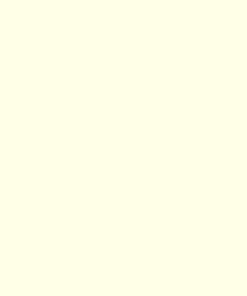 Belbien-MT-11-Silky-Vanilla