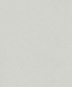 Belbien-NC-052-Pearl-Gray