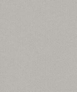 Belbien-NC-053-Silver-Gray