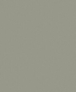 Belbien-NC-055-Sensive-Gray