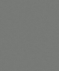 Belbien-NC-056-Mid-Gray